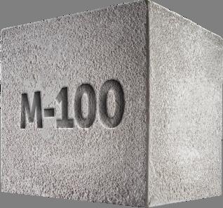купить бетон готовый белгород