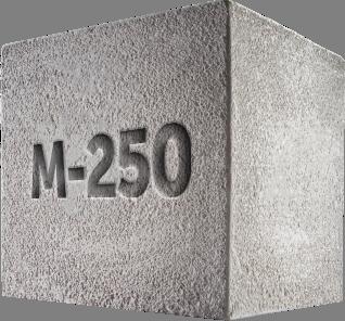 товарный бетон в белгороде купить