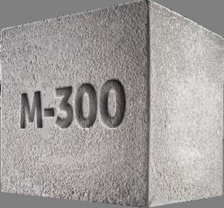 Бетон м300 купить в белгороде купить панели стеновые из бетона