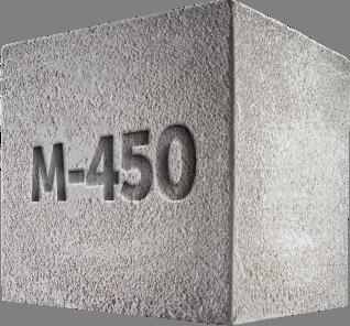 купить сверхпрочный бетон